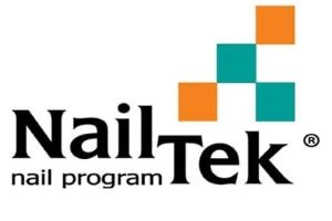 Nail Tek Additional Therapies